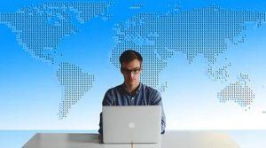 Кандидатская диссертация через онлайн помощь