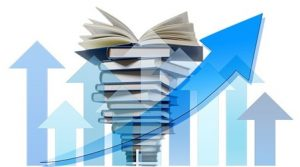 книги для успеха