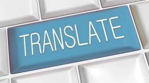 Онлайн переводчик бесплатный