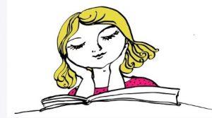 Почему книги любят шкафы