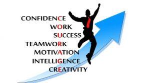 Руководство успешной жизни