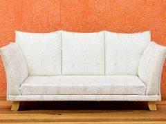 Онлайн шопинг мебели