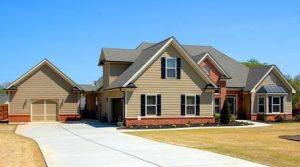 Каркасный дом или пристройка