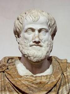 Жизнь и цитаты Аристотеля