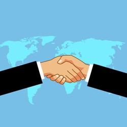 дипломатия в жизни
