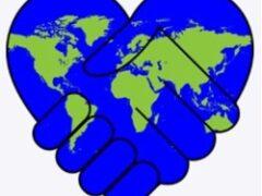 Что это такое дипломатия