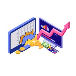 Тренажер для инвестора