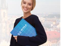 Школа польского языка